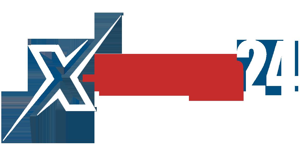 x-design24.com